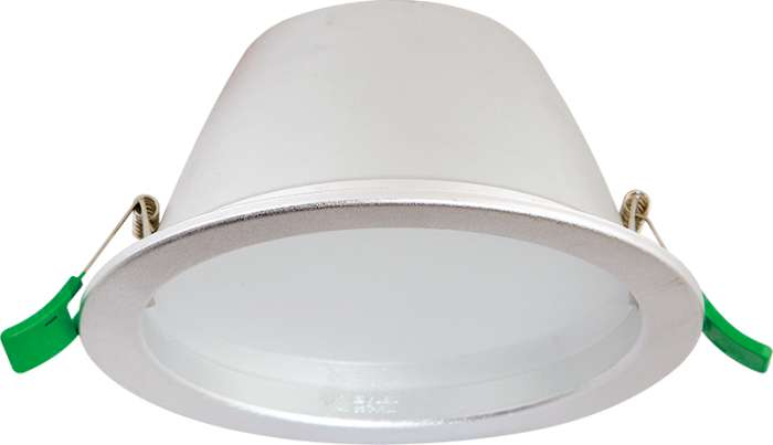 LED LIGHT 15