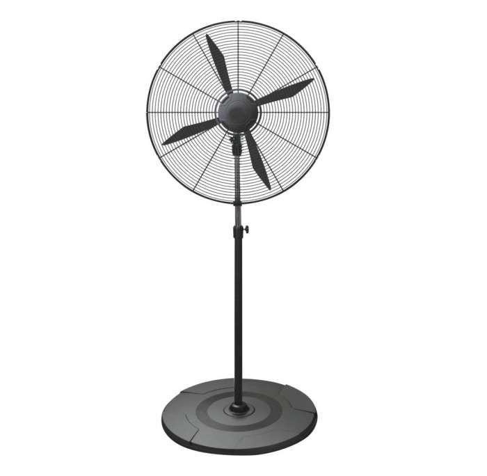 INDUSTRIAL FAN TFS-1352