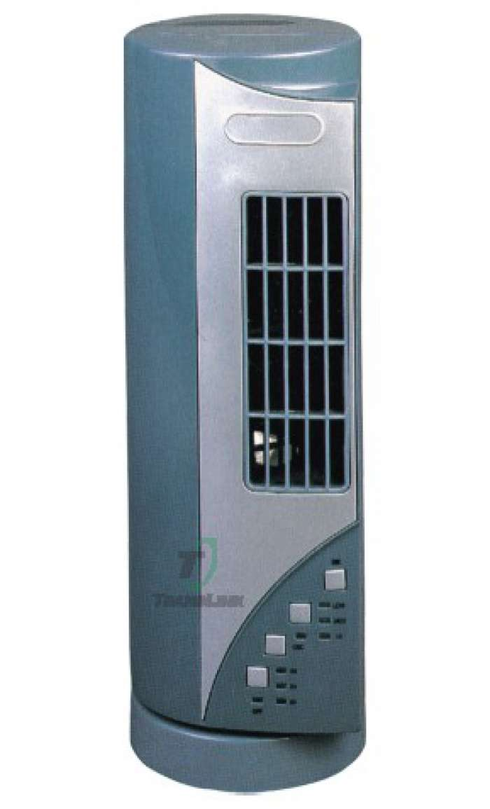 TOWER FAN TTF-601